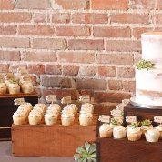 Naked Cupcakes Wedding Cakes Missouri