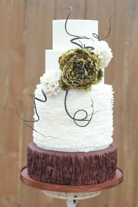 wedding cakes springfield mo wedding cakes springfield mo 0368 charity fent cake design 25517