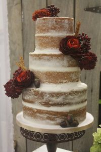 wedding cakes springfield mo wedding cakes springfield mo 0375 charity fent cake design 25517