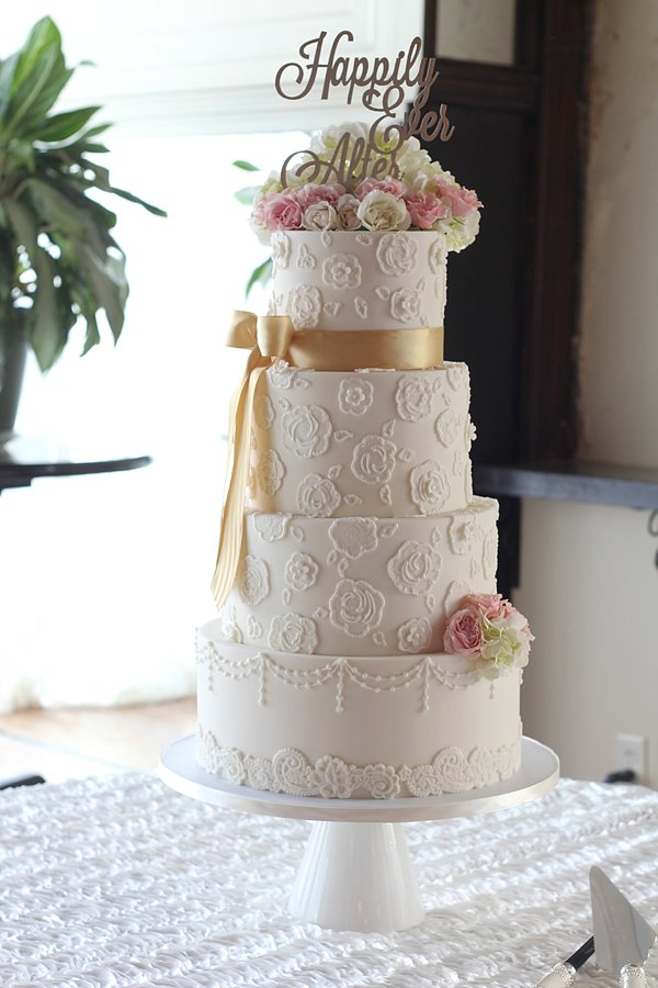 wedding cakes springfield mo wedding cakes springfield mo 0376 charity fent cake design 25517