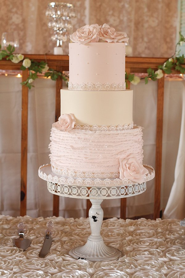 wedding cakes springfield mo wedding cakes 187 charity fent cake design 25517
