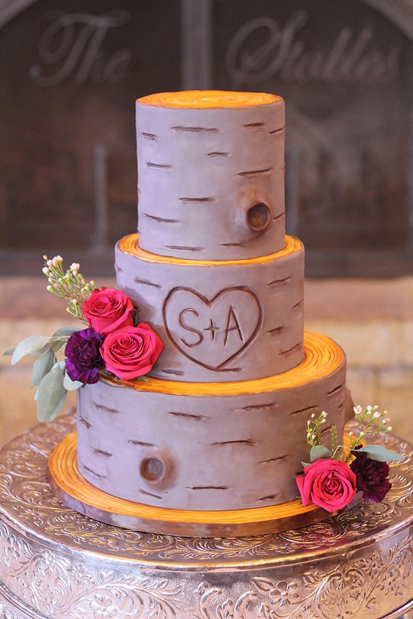wedding cakes springfield mo wedding cakes springfield mo 0382 charity fent cake design 25517