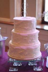 wedding cakes springfield mo wedding cakes springfield mo 0384 charity fent cake design 25517