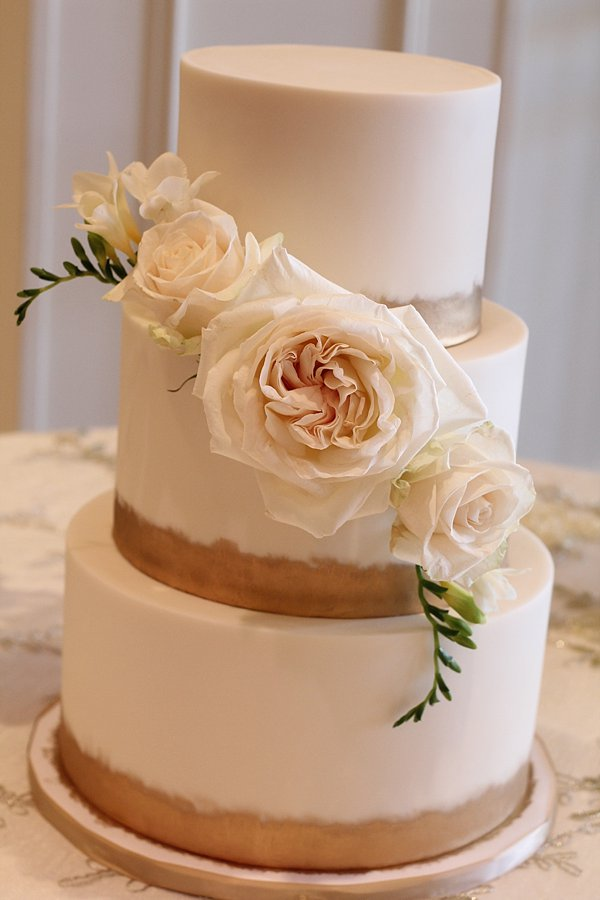wedding cakes springfield mo wedding cakes springfield mo 0394 charity fent cake design 25517