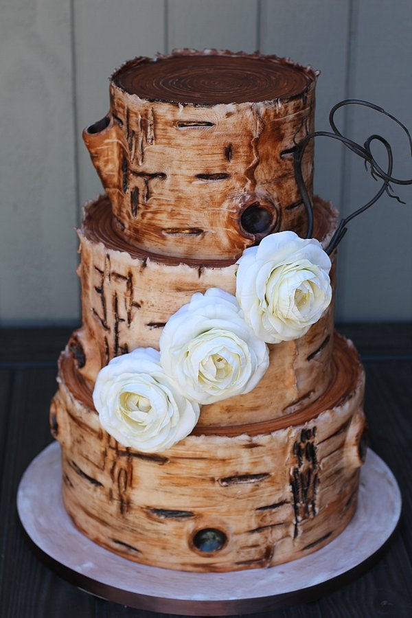 wedding cakes springfield mo wedding cakes springfield mo 0395 charity fent cake design 25517