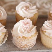 Wedding Cakes Cupcakes Missouri