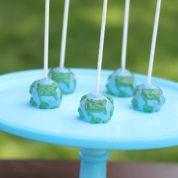 World Cake Pops Springfield MO