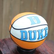 Basketball Duke Groom
