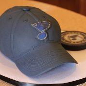 Hat Groom