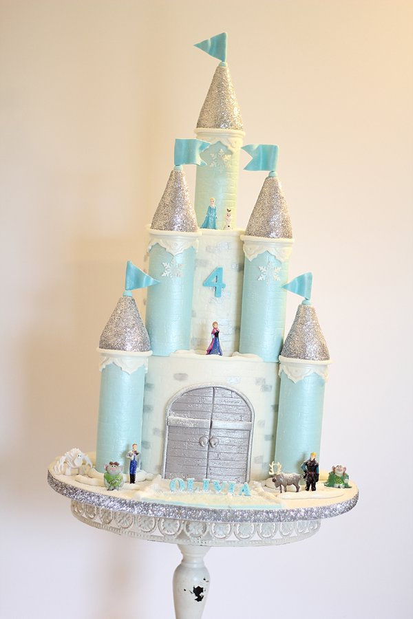 Fine Birthday Cakes Springfield Mo Charity Fent Cake Design Funny Birthday Cards Online Alyptdamsfinfo
