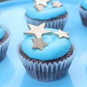 Starts Cupcakes Birthday Cakes Missouri