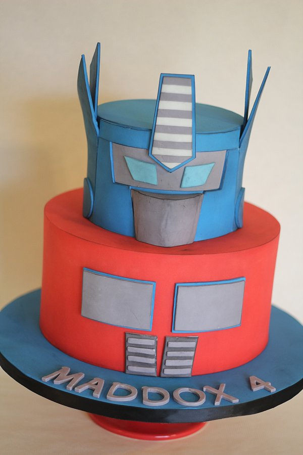 Swell Birthday Cakes Springfield Mo 0310 Charity Fent Cake Design Funny Birthday Cards Online Alyptdamsfinfo
