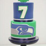 Eagles Birthday Cakes Missouri