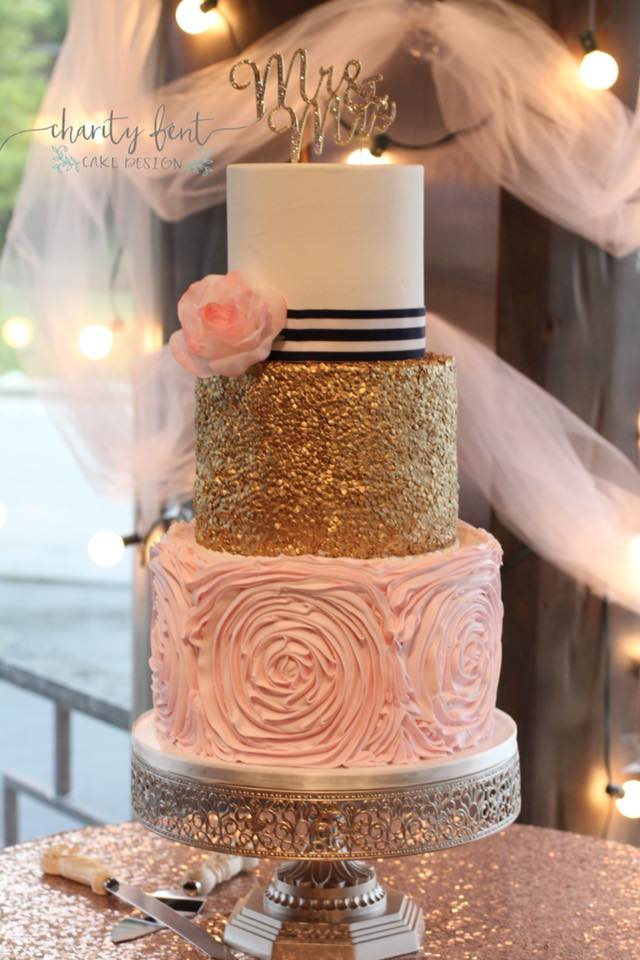 top wedding cake flavours 2017 2017 most popular wedding cake 187 charity fent cake design 21099