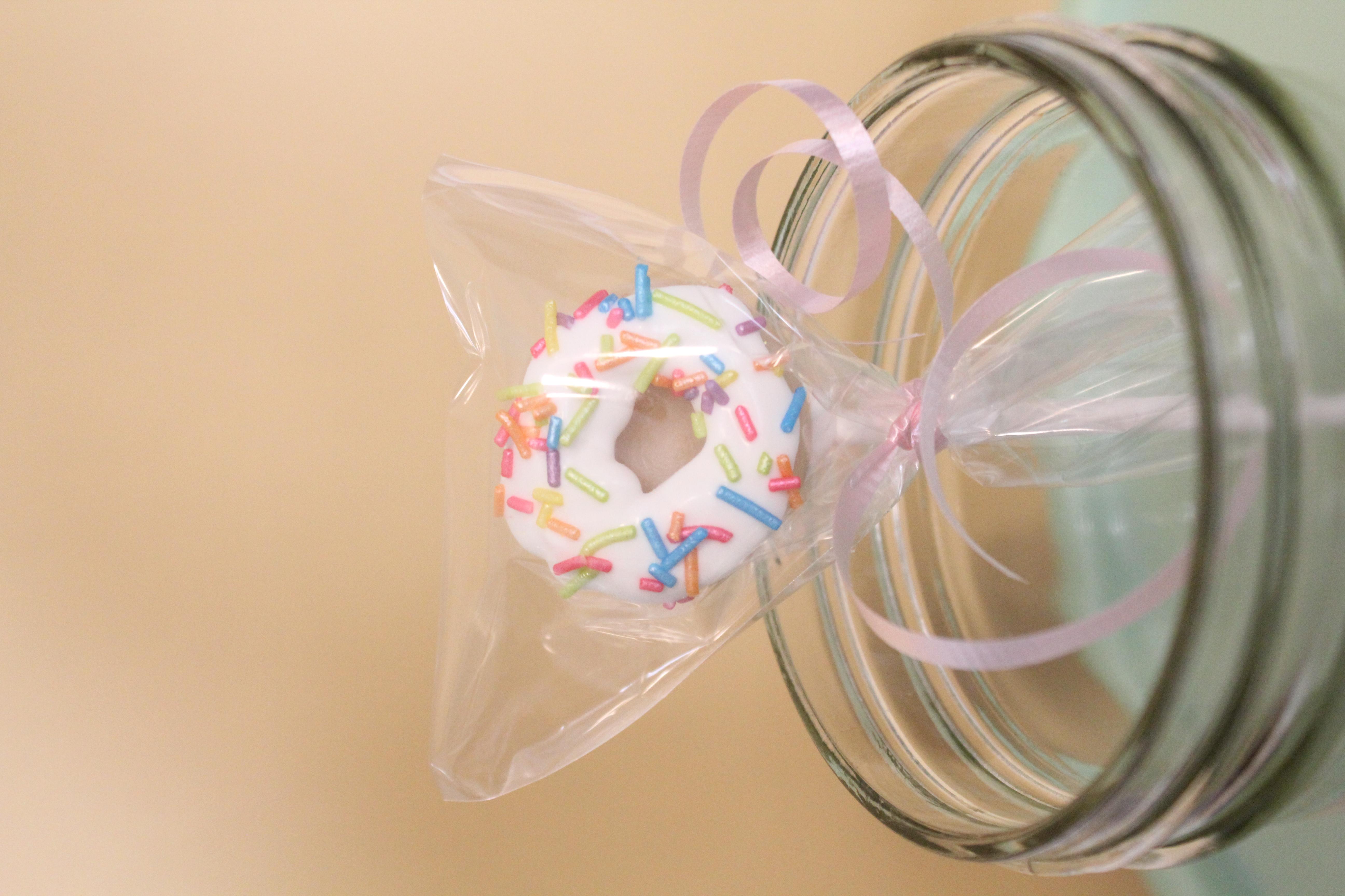 Cake Pops 187 Charity Fent Cake Design