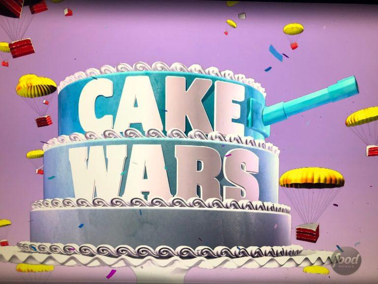 Cake Wars Springfield MO177