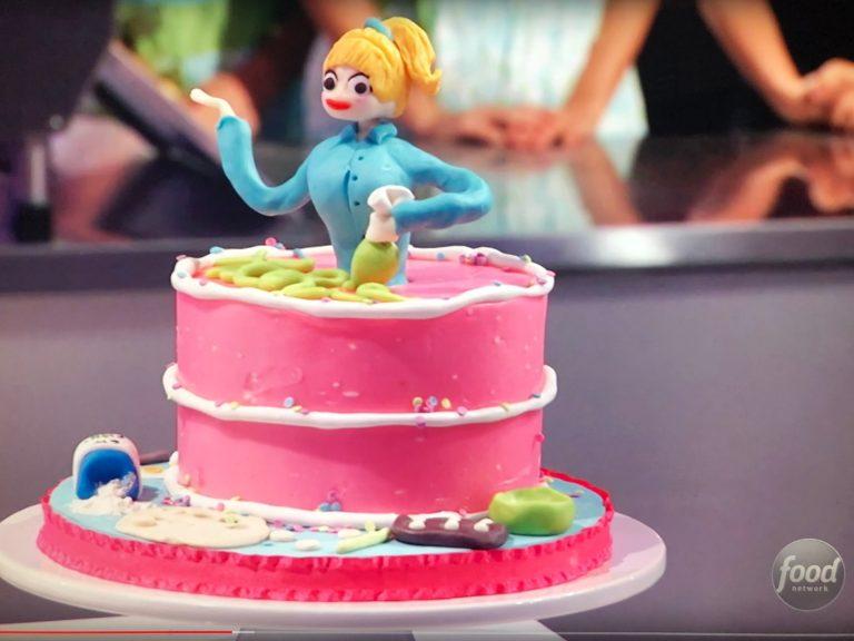 Cake Wars Springfield MO184