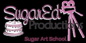 sugaredlogo