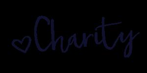 CharityHeart